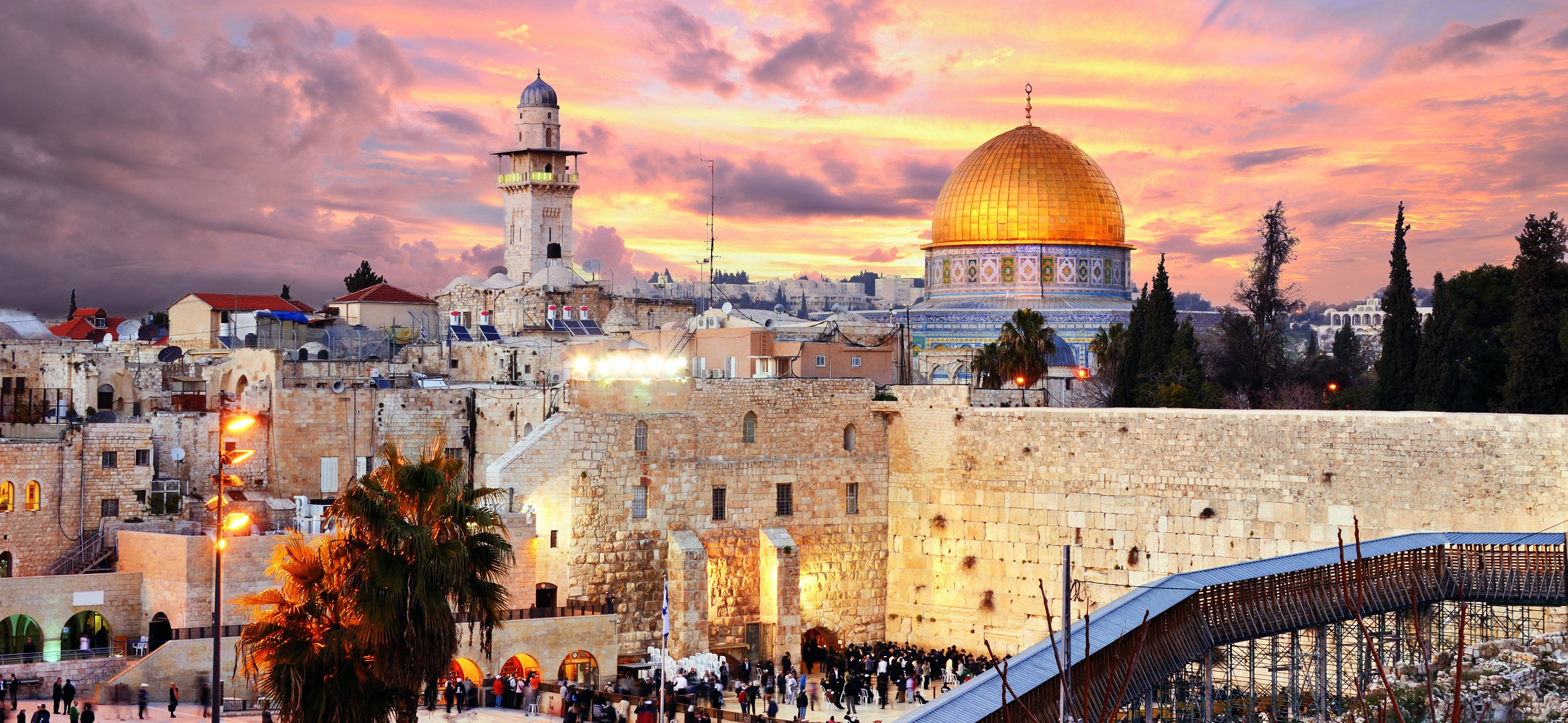 ISRAELI VIDEOS